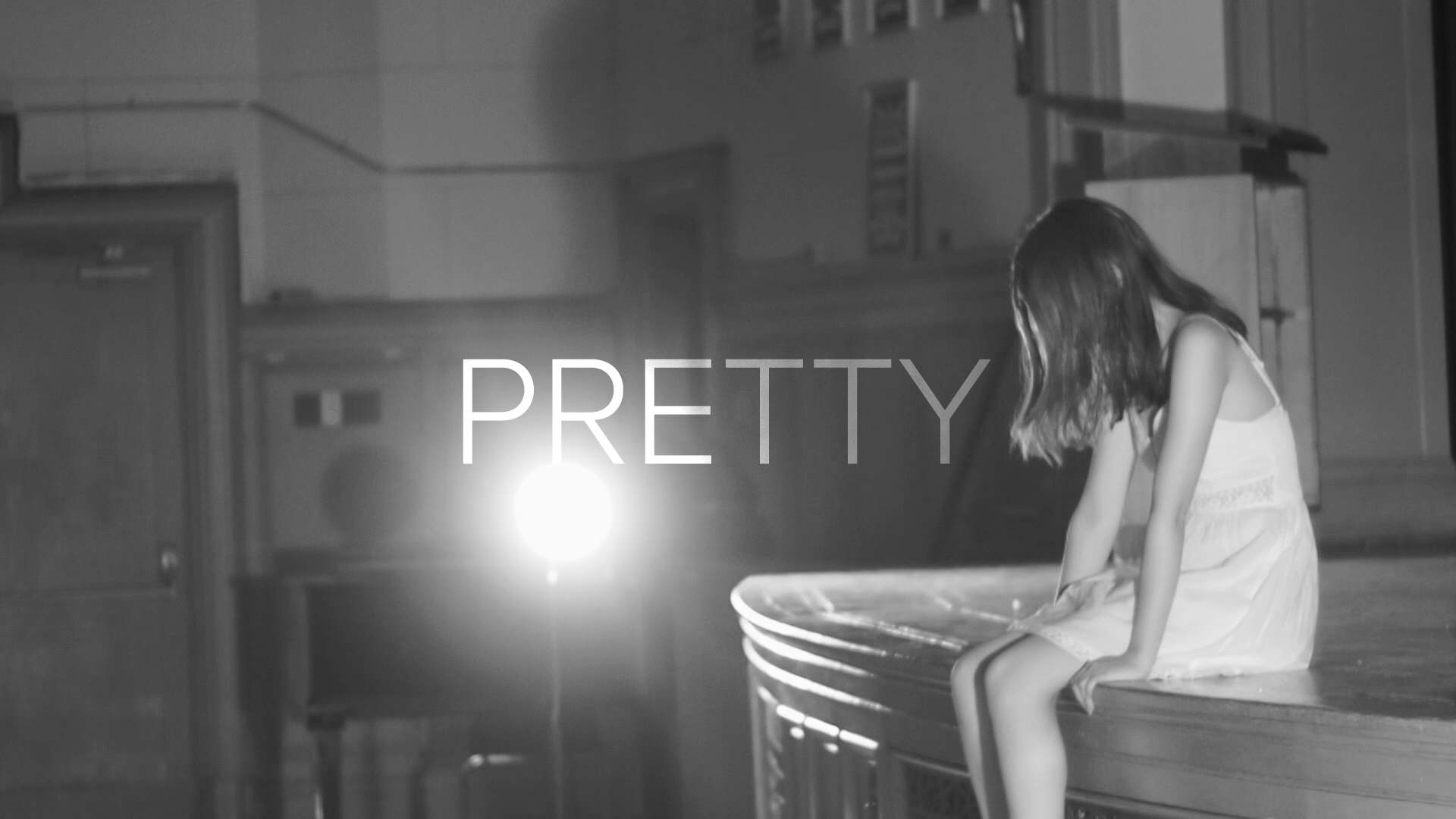 Pretty | Scout Collins — Music Video